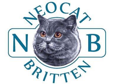 Neocat Britten