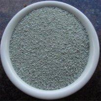 Zeoliet 0.3-1.0mm