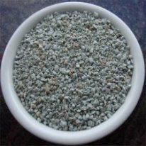 Zeoliet 1.0-2.5mm