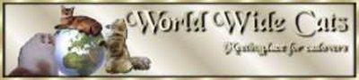 WorldWideCats