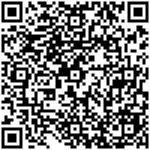 QR-Code voor uw smartphone