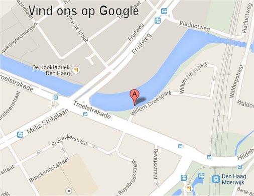 vind-ons-op-google