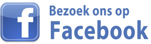 volg_ons_op_facebook